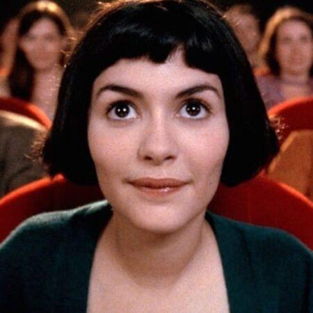 Amelie di Jean-Pierre Jeunet (2001)