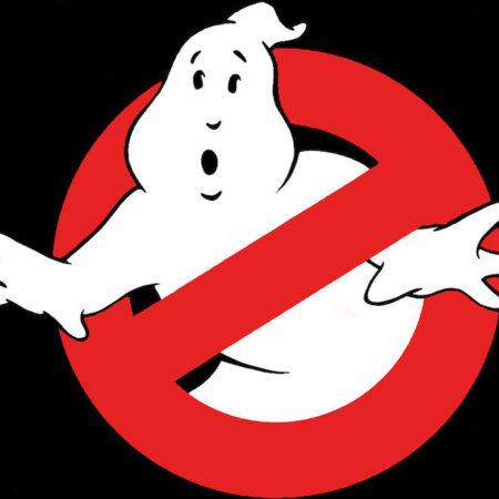 Ghostbusters di Ivan Reitman (1984)